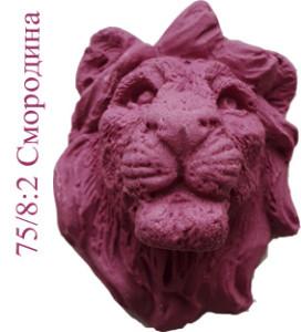 Смородина Краситель Лев 7