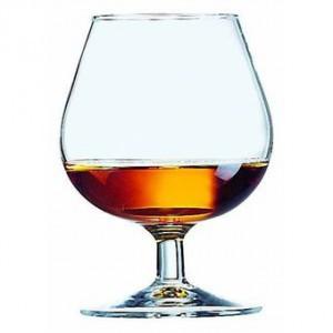 verre-a-digestif-cognac-300x300