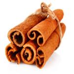 cinnamon-3